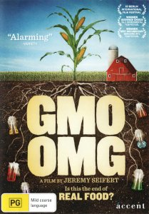 what you need to know about GMO's